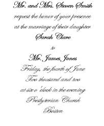 50 best wedding invitations images on pinterest invitation ideas What To Write For Wedding Card traditional wedding invitation wording samples suggestions for what to write in wedding card