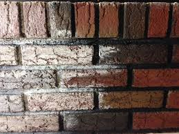 How To Clean A Sooty Fireplace With Household Items  Porch AdviceHow To Clean Brick Fireplace