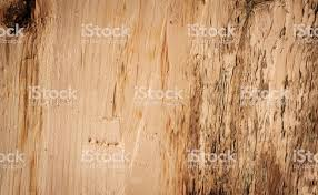 rustic wood fence background. Perfect Wood Rustic Wooden Fence Texture Background Of Natural Brown And Yellow Colors  Royaltyfree Stock Photo For Wood Fence Background C