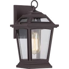 distributor of lighting lamps mirrors prints shades and home accents the lite house inc