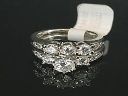 wedding rings best place to sell used jewelry