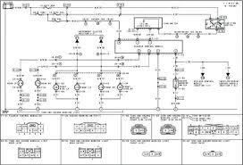 mazda stereo wiring diagram 2012 2 2006 3 rx8 8 radio custom o 2007 mazda 6 radio wiring diagram 2007 mazda 6 stereo wiring diagram 1999 323 radio 2010 3 speaker schematic smart diagrams o