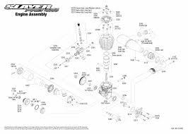 2 5 engine exploded diagram wiring diagram split exploded diagram of engine wiring diagram expert 2 5 engine exploded diagram