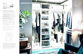 build free standing closet build free standing closet free standing closet wardrobe freestanding closet rod diy
