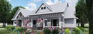 modern farmhouse style floor plans 61 205