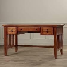 nice office desks. Delighful Nice Medium Size Of Deskglass Office Table Corner Desk With Hutch Nice  Throughout Desks