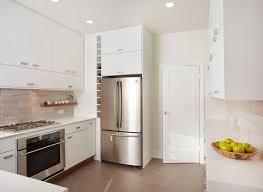 Small white kitchens Beautiful Small White Kitchen Designs Kitchenroyalgq Small White Kitchen Designs Kitchenroyalgq