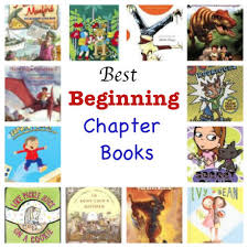 3rd top 10 best beginning chapter book series ages 6 9 newbery winners by age appropriateness newbery winners by grade