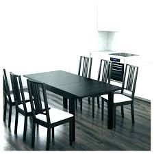 ikea bjursta table round extendable dining table extendable table white dining room table extendable 5 gallery