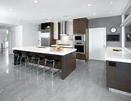 contemporary kitchen colors. Fine Colors Modern Kitchen Colours Colour Schemes Google Search  Color Palettes Inside Contemporary Kitchen Colors