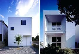 modern house design small modern house best small modern house designs type best house design best small modern house floor plans sims 4