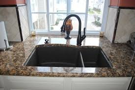 Superbe Love The Blanco Sink Is It Anthracite Or Cinder Blanco Cinder Sink53