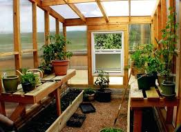 home improvement springs woodland park how to build a wood greenhouse your own wooden plans panels