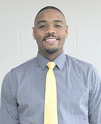 Rob McRae hired as new Goodrich athletic director | Grand Blanc View