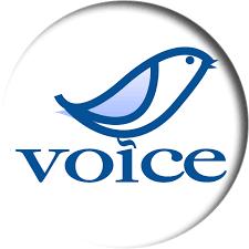 Kết quả hình ảnh cho khóa học VOICE, Trịnh Hội