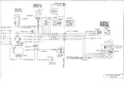 1962 gmc wiring diagram 1962 auto wiring diagram schematic 1962 chevy truck wiring diagram nilza net on 1962 gmc wiring diagram