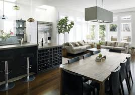 kitchen and dining room lighting. Modren Room Full Size Of Dining Room Tablehanging Lamp Over Table  Kitchen  Inside And Lighting I