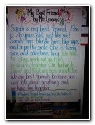 short and long term goals essay letter