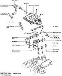 similiar toyota 4runner engine diagram keywords 1990 toyota 4runner engine diagram submited images