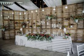 marquee lighting ideas. wedding table pallets marquee lighting ideas h