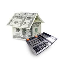Mortgage Rates Calculators Programs Trusted Advice Freeandclear