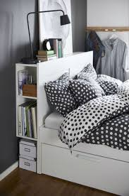 33 excellent idea headboards for queen beds ikea brimnes bed drawer storage underneath plus can put it sideways with upholstered headboard length 208cm 249 ikea brimnes bed n33 bed
