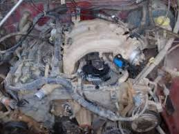 ford explorer subwoofer wiring diagram on ford images free 98 Ford Explorer Wiring Diagram nissan xterra knock sensor location 1994 ford explorer wiring diagram 98 ford explorer wiring diagram 1998 ford explorer wiring diagram