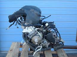 2002 cbr 600 f4i wiring harness 2002 image wiring 2002 honda cbr 600 f4i ca 302157 gotmotoparts com used sport on 2002 cbr 600