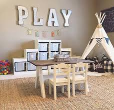 astounding picture kids playroom furniture. Astounding Picture Kids Playroom Furniture