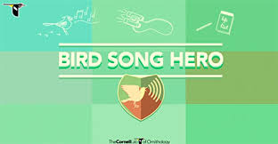 All Bird Review Songs Birds For Best Our About Learning Iphone Apps OBq8AqYwx