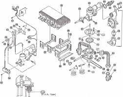 paloma tankless water heater. Ph-12M Parts - Paloma Tankless Water Heaters At Palomastore Intended For 16 Innovative Heater