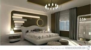 ultra modern bedrooms. Ultra Modern Bedroom Designs Colorful Ideas Bedrooms S