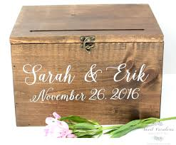 Decorative Gift Boxes With Lids Large Decorative Gift Boxes With Lids Wood Wedding Card Box Lid By 51