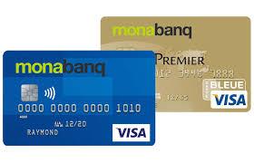 Carte Banque – En 01 Monabanq Ligne Bancaire