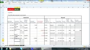 accounting spreadsheet templates for small business template church accounting spreadsheet template small business
