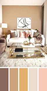 home color schemes interior. Uptown Princess, Fashion Icon Home Color Schemes Interior S