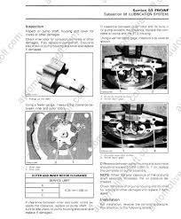 1997 seadoo wiring diagram wiring diagram and schematics 1997 seadoo wiring diagram brp sea doo workshop service manual maintenance wiring