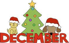9 Best Month Clip Art Images Calendar Seasons Of The Year Drawings