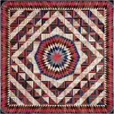 Quilting With Judy Martin -- Lessons, Blocks, and Quilting ... & Sun Valley Log Cabin (99