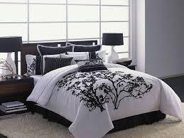 elegant white bedspreads bedding ideas