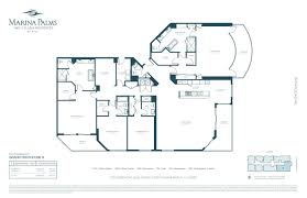 One Bedroom Suites In Las Vegas Polo Towers One Bedroom Suite Kpphotographydesigncom