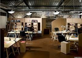 cardboard office furniture. Paris-cardboard-office-partitions Cardboard Office Furniture
