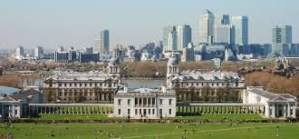 Top 10 Universities In London Top Universities