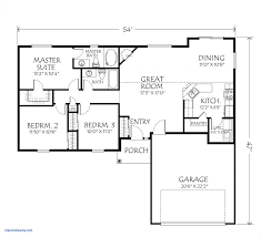 small home plans with garage new apartments one bedroom house single 650 square feet ind single