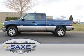 Matt Saxe Chevrolet Buick - Chevrolet, Buick Dealer Serving Belle Plaine