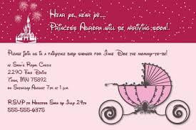Baby Shower Invitations Uprintingcom