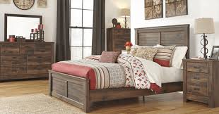 Signature Design by Ashley 6 piece bedroom set 1200x628 ccid=x1f0a6b74