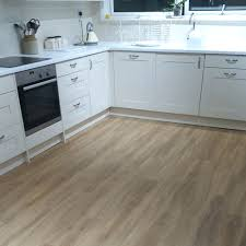 Full Size of Tiles:wood Effect Floor Tiles B And Q Wood Effect Kitchen Floor  ...