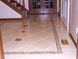 Living Room Tile Floor Choosing Floor Tiles For Living Room House Decor