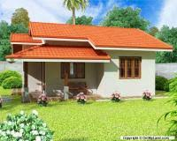 Small Picture Picturesque Design Dream House Plans Sri Lanka 9 New Modern